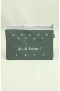 """Pochette """"Que du bonheur """""""