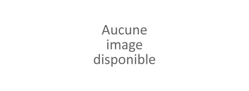 Acier, Cristal par Bohm & GUESS
